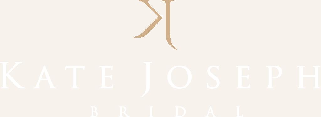 Kate Joseph Bridal